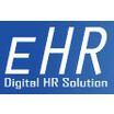クラウド型人事システム『EHR』 製品画像