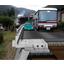 張出式道路拡幅工法『ロードプラス』 製品画像