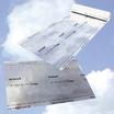透湿 遮熱 防水シート『イーストルーフシルバー2』 製品画像