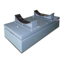 耐圧防爆型ボンベ計重機 製品画像