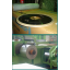 紙管塩ビ管用巻取盤 製品画像