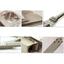 精密部品加工技術(マシニング・研削・表面処理) 製品画像