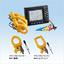クランプオンパワーハイテスタ 3169(センサー付) レンタル 製品画像