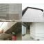 壁面施工『ガチロック工法』 製品画像