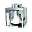 フッ素樹脂シートライニング加工 薬液移動容器 製品画像