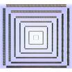 NATM工法用ロックボルト 製品画像