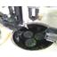 【改善事例】工作機械(加工油)トラブル削減 製品画像