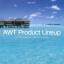 造水装置『海水淡水化装置/他水処理装置』総合カタログ 製品画像