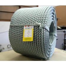 繊維ロープ 製品画像
