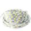 ユミコア シーリング692EL// 貴金属めっき用封孔処理剤 製品画像