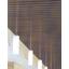 無機質系人造木材『エースライト』 製品画像