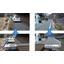 張出式車道拡幅工法『ロードプラス』 製品画像