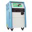 エアープラズマ電源装置『PC-A80C/A100C/A120C』 製品画像