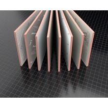 高性能フェノールフォーム断熱材「フェノバボード」非住宅向け 製品画像