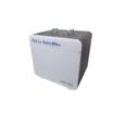 粉体親水性向上用 イオン親水化装置 粉体処理  製品画像