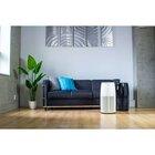 空気清浄機を超えた空気清浄機『プリマヴェーラサークルPRO』 製品画像