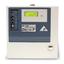 酸素分析計『DF-140E/DF-150E』 製品画像