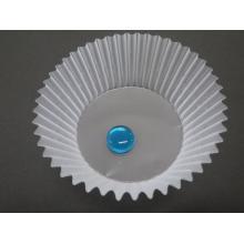 超撥水・検査用カップ『カムカムカップ』 製品画像