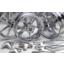 金属表面処理 加工サービス 製品画像