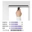 ハンドクリーナー ブチル系導電性ゴム ゴム粘着ローラー 製品画像