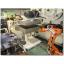 多関節ロボットシステム『プレス間搬送ロボット』 製品画像
