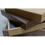 タイトウッド MUKU ITA(無垢板、天然木工芸積層材) 製品画像
