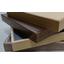 天然木工芸積層材『タイトウッド 無垢板』 製品画像