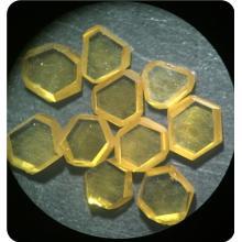 ダイス用単結晶ダイヤモンドプレート 製品画像