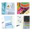 シーベル産業株式会社『シール・ラベル』製品のご案内 製品画像
