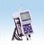 燃焼排ガス分析計『HT-1600N』【レンタル】 製品画像
