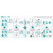 PHS/ISDN to LTE+音声マイグレーションサービス 製品画像