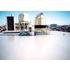 環境対応型ウレタン防水工法『HCエコプルーフET Eシステム』 製品画像