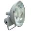 無電極ランプ 投光器「SUBARU 150・200・300」 製品画像
