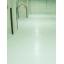 ポリウレタン樹脂塗料『ボウジンテックスUワイド』 製品画像