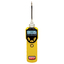 ガス検知器 高感度携帯式VOCモニターMiniRAE 3000+ 製品画像