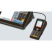 電子決済サービスIC『V200c』 製品画像
