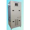 液体窒素製造装置『JSN-LITE』 製品画像