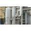 圧縮空気脱湿脱油装置『ハイグロマスター』 製品画像