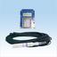 水位レコーダーシステム『RT-510-W』【レンタル】 製品画像