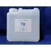 【5Lタンク】アルコール除菌剤70 製品画像