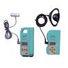 海外無線ガイドシステム 製品画像