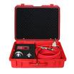 止水ボール用 管内気密性試験器具 気密試験器具 WSATA 製品画像