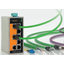 産業用ネットワークハーネス 製品画像