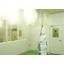 【課題解決事例】クリーンルームの清浄度測定の依頼があった事例 製品画像