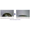 大気圧プラズマ表面処理装置 GENESISシリーズ 製品画像