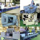 完全オーダーメイドによる特殊工作機械・専用機 製品画像
