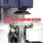 『TAKEDA PLATE SOLUTION SYSTEM』 製品画像
