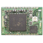 『TPWM32-01 Wi-Fi Module』 製品画像