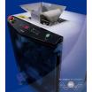 小型縦ピロー包装機『i-HP8000』 製品画像