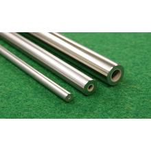 PEEK樹脂-ステンレス鋼複合管 製品画像